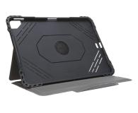 "Targus Pro-Tek 11"" iPad Pro Black - 556546 - zdjęcie 4"