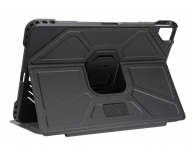 "Targus Pro-Tek 11"" iPad Pro Black - 556546 - zdjęcie 5"
