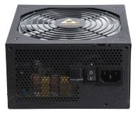 Chieftec Photon RGB 650W 80 Plus Gold - 556552 - zdjęcie 3