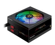 Chieftec Photon RGB 650W 80 Plus Gold - 556552 - zdjęcie 1