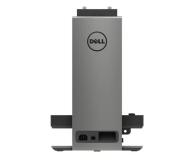 Dell Stojak do monitora i komputera OptiPlex SFF OSS17 - 556070 - zdjęcie 1
