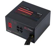 Chieftec Photon RGB 750W  - 556551 - zdjęcie 4