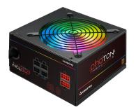 Chieftec Photon RGB 750W  - 556551 - zdjęcie 1