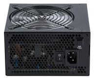 Chieftec Photon RGB 750W  - 556551 - zdjęcie 5