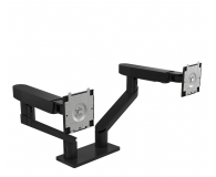 Dell Stojak na dwa monitory MDA20 - 556086 - zdjęcie 1