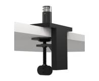 Dell Pojedyncze ramię do monitora MSA20 - 556085 - zdjęcie 3