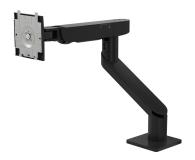 Dell Pojedyncze ramię do monitora MSA20 - 556085 - zdjęcie 1