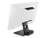Dell Stojak na monitor serii E i komputer OptiPlex  - 556096 - zdjęcie 1