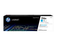HP 216A cyan 1050str. - 557356 - zdjęcie 1