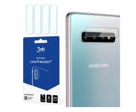 3mk Lens Protection na Obiektyw do Samsung Galaxy S10 - 504168 - zdjęcie 1