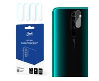 3mk Lens Protection na Obiektyw do Redmi Note 8 Pro - 556378 - zdjęcie 1