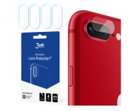 3mk Lens Protection na Obiektyw do iPhone 7/8 Plus - 556377 - zdjęcie 1