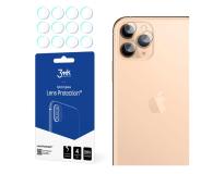 3mk Lens Protection na Obiektyw do iPhone 11 Pro - 516318 - zdjęcie 1