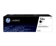 HP 56A black 7400str. - 557360 - zdjęcie 1