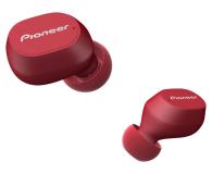 Pioneer SE-C5TW Czerwone - 557422 - zdjęcie 1