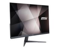 MSI Pro 24X i3-10110U/8GB/512/Win10 - 579907 - zdjęcie 3