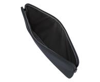 """Targus Cypress 13-14"""" Sleeve with EcoSmart® Navy - 556558 - zdjęcie 4"""