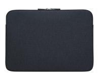 """Targus Cypress 13-14"""" Sleeve with EcoSmart® Navy - 556558 - zdjęcie 5"""