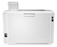 HP Color LaserJet Pro M255dw - 555490 - zdjęcie 4