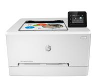 HP Color LaserJet Pro M255dw - 555490 - zdjęcie 1