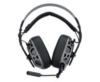 Plantronics RIG 500 PRO HX (Xbox One / Windows) - 457504 - zdjęcie 1