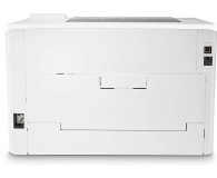 HP Color LaserJet Pro M255nw - 555489 - zdjęcie 5