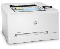 HP Color LaserJet Pro M255nw - 555489 - zdjęcie 3