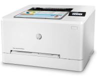 HP Color LaserJet Pro M255nw - 555489 - zdjęcie 2