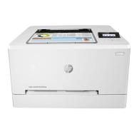 HP Color LaserJet Pro M255nw - 555489 - zdjęcie 1