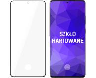3mk HardGlass MAX do Samsung Galaxy S20 - 544205 - zdjęcie 1