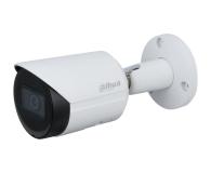 Dahua IPC 4MP 3,6mm IR 30m IP67 DC12V PoE - 555078 - zdjęcie 1