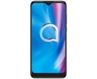 Alcatel 1S (2020) NFC  szary - 554543 - zdjęcie 2