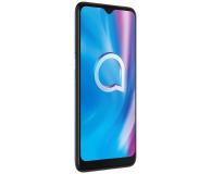 Alcatel 1S (2020) NFC  szary - 554543 - zdjęcie 3