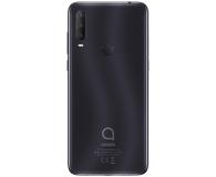 Alcatel 1S (2020) NFC  szary - 554543 - zdjęcie 5