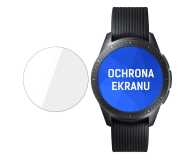 3mk Watch Protection do Galaxy Watch - 458412 - zdjęcie 1
