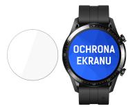 3mk Watch Protection do Huawei Watch GT - 476079 - zdjęcie 1
