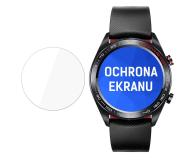 3mk Watch Protection do Honor Watch Magic - 508180 - zdjęcie 1