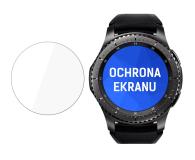 3mk Watch Protection do Samsung Gear S3 - 359678 - zdjęcie 1