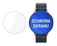 3mk Watch Protection do Samsung Galaxy Watch Active 2 - 523625 - zdjęcie 1