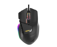 Patriot Viper V570 RGB Laser Gaming Black Edition - 388759 - zdjęcie 1