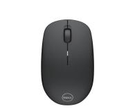 Dell WM126 czarna - 338118 - zdjęcie 1