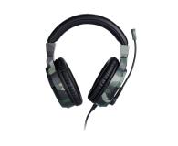 BigBen PS4 Słuchawki do konsoli - Camo Green - 557093 - zdjęcie 2