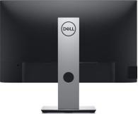 Dell P2421D - 592528 - zdjęcie 5