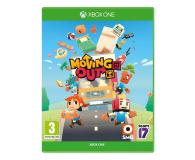 Xbox Moving Out - 553110 - zdjęcie 1