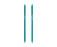 Realme 6i 4+128GB Blue Soda - 552048 - zdjęcie 8