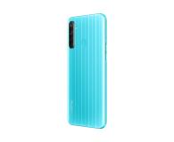 Realme 6i 4+128GB Blue Soda - 552048 - zdjęcie 5