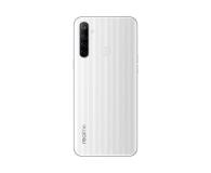 realme 6i 4+128GB White Milk - 552044 - zdjęcie 6