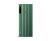 Realme 6i 4+128GB Green Tea - 552046 - zdjęcie 6
