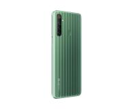Realme 6i 4+128GB Green Tea - 552046 - zdjęcie 7