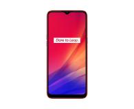 Realme C3 3+64GB Blazing Red - 552041 - zdjęcie 3